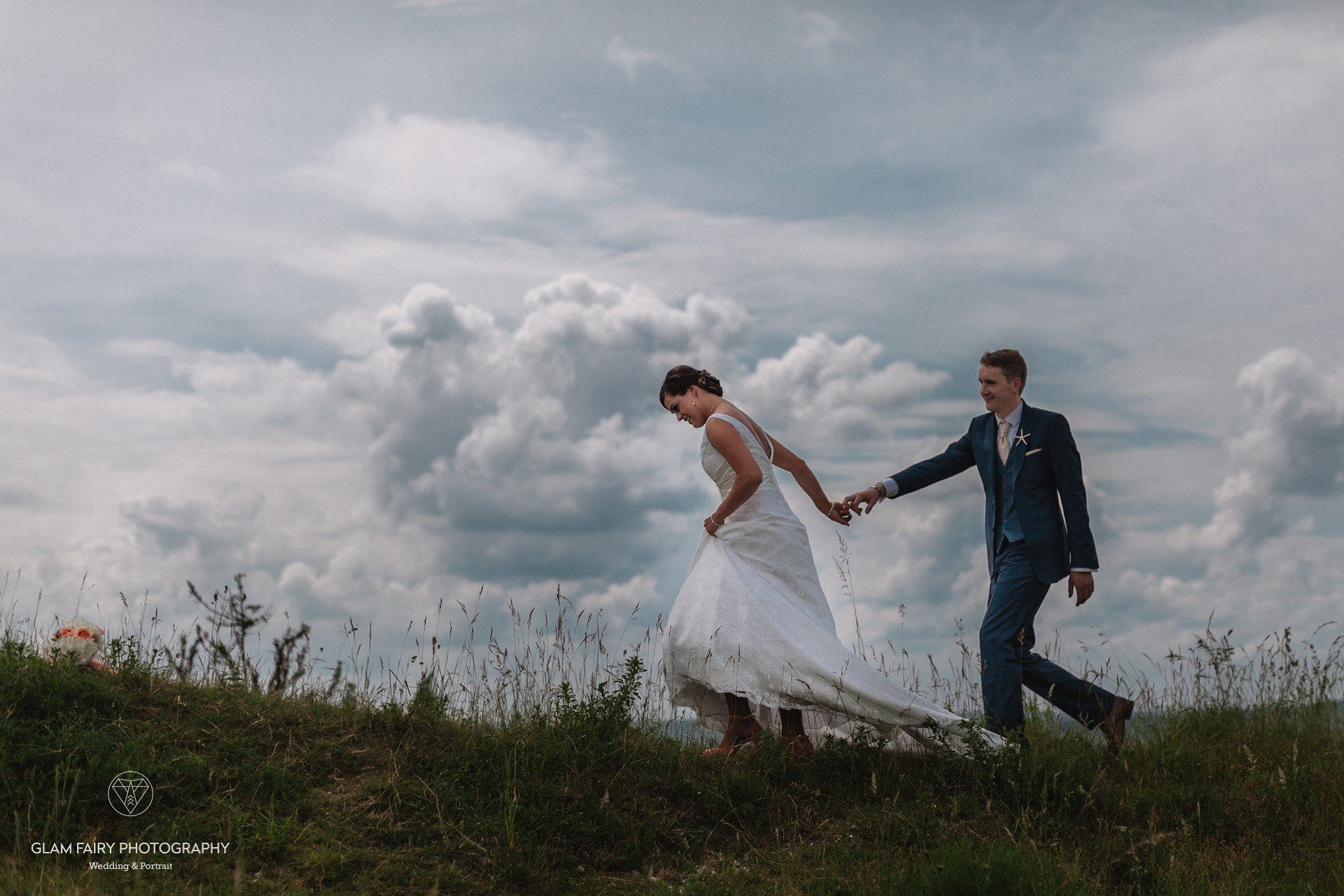 glamfairyphotography-mariage-manoir-de-portejoie-anais_0078