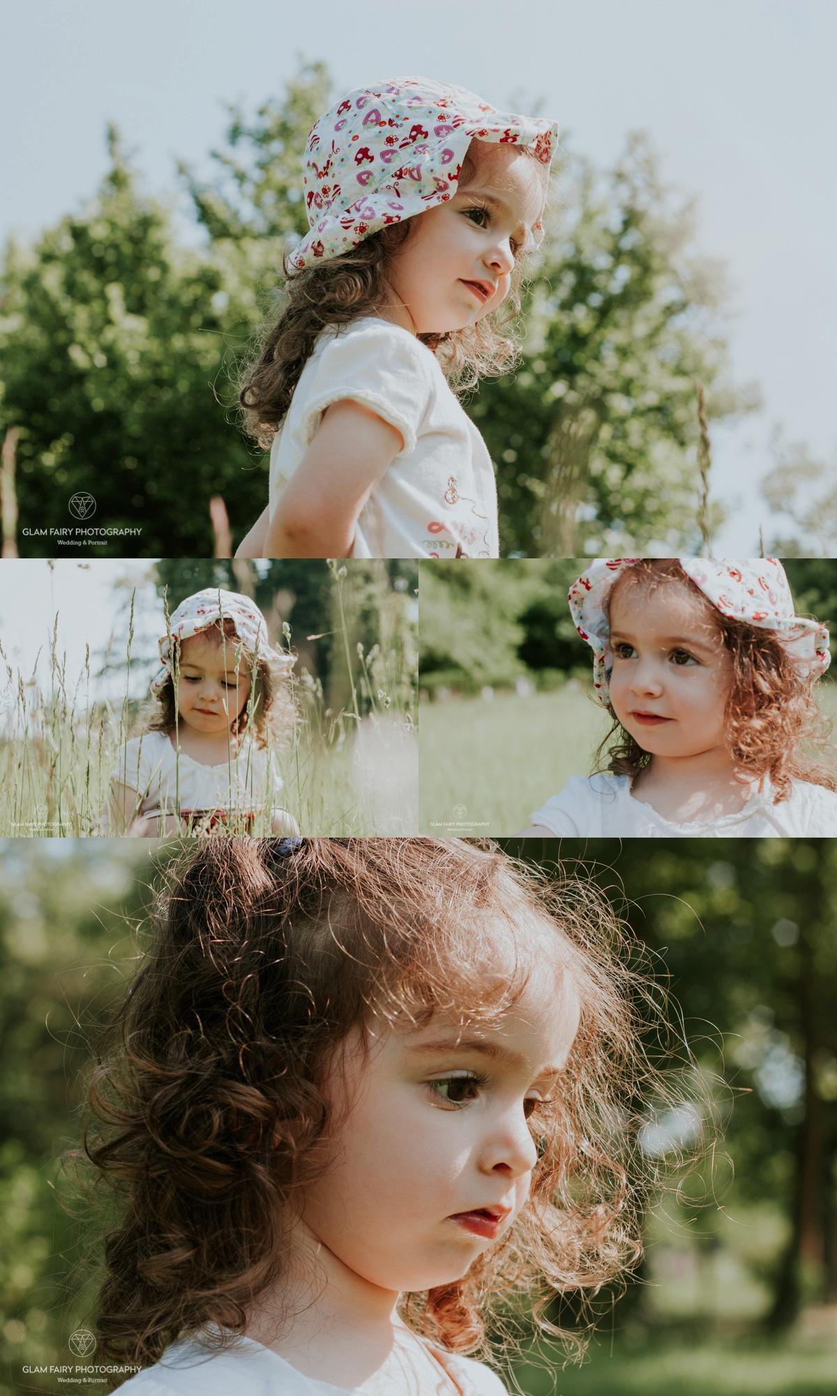 GlamFairyPhotography-photographe-seance-enfant-noisiel-thais_0001