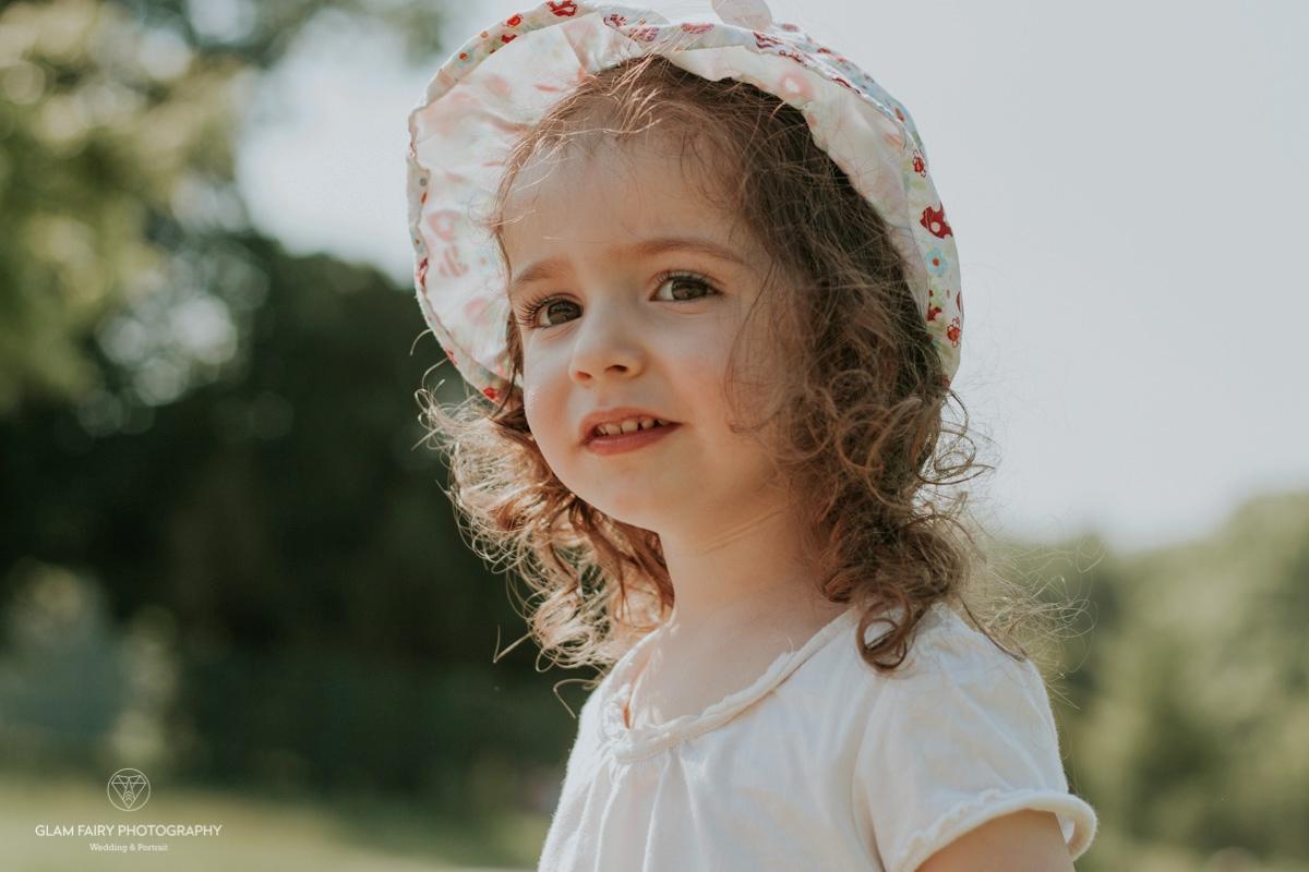 GlamFairyPhotography-photographe-seance-enfant-noisiel-thais_0002