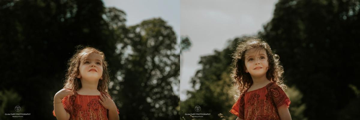 GlamFairyPhotography-photographe-seance-enfant-noisiel-thais_0005