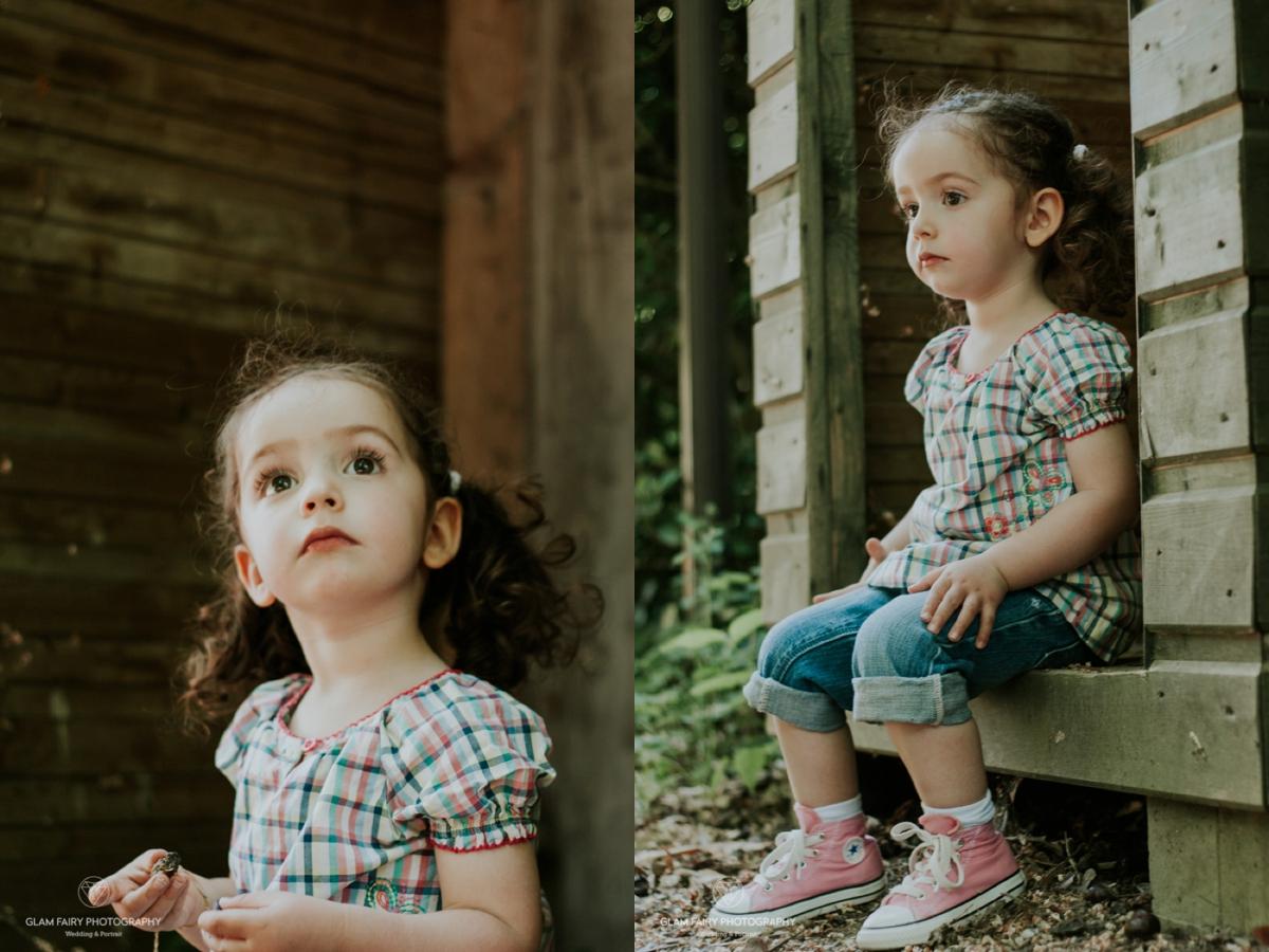 GlamFairyPhotography-photographe-seance-enfant-noisiel-thais_0014