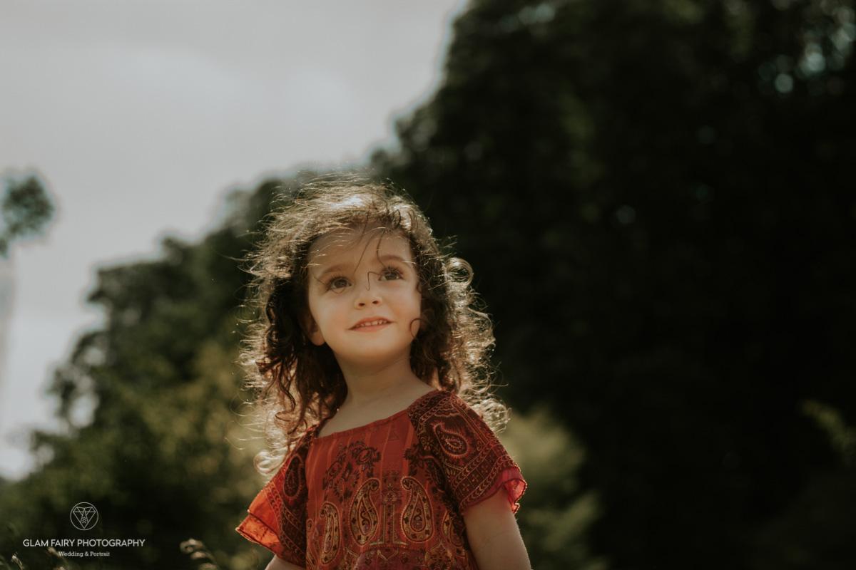 GlamFairyPhotography-photographe-seance-enfant-noisiel-thais