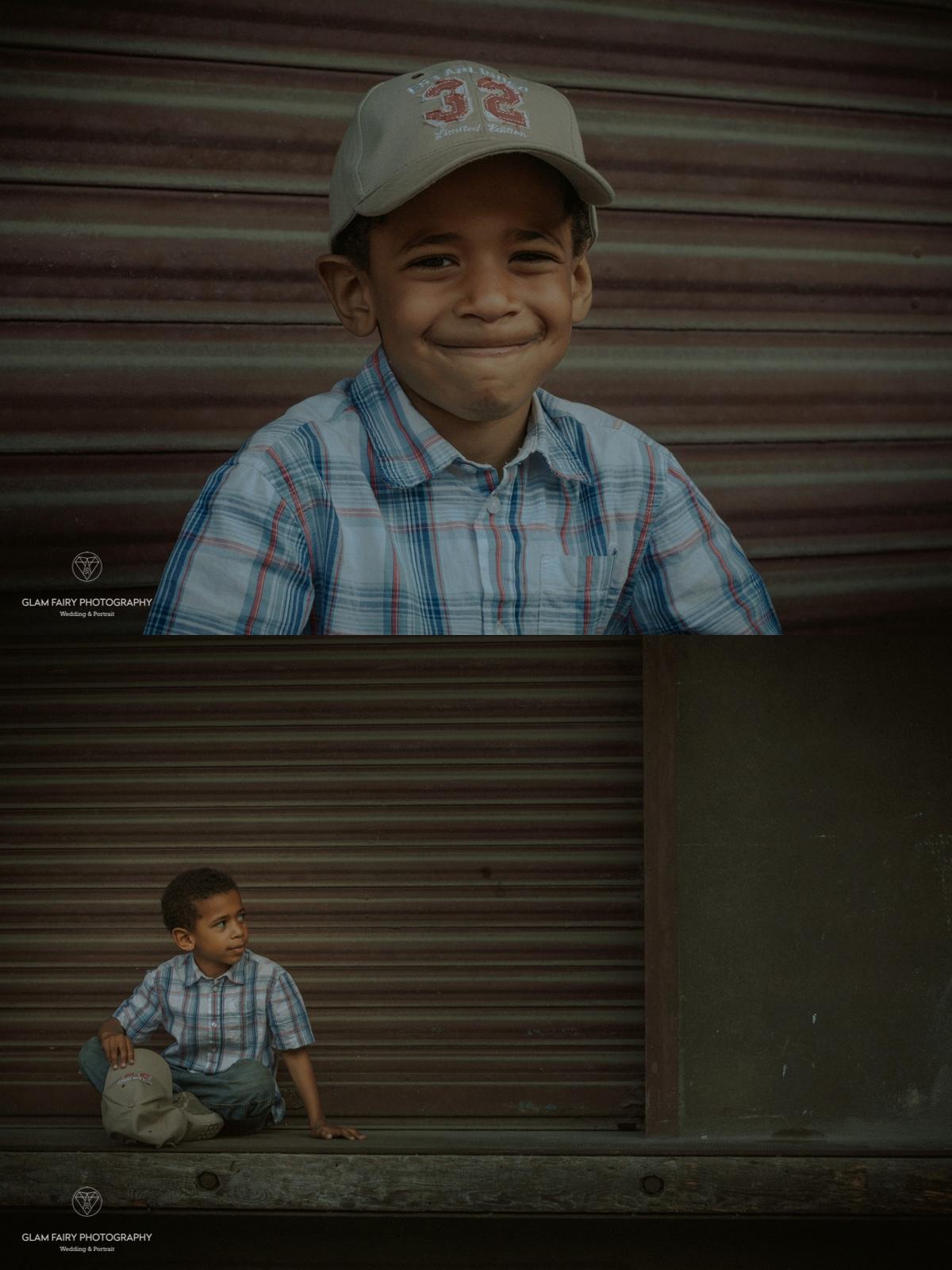 GlamFairyPhotography-photographe-seance-enfant-american vintage-alfortville-Nathan_0001.jpg