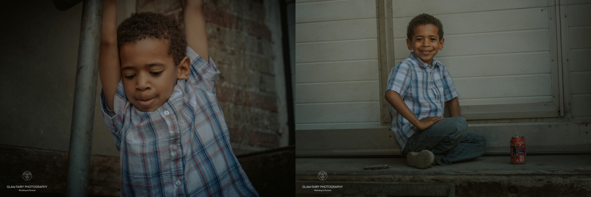 GlamFairyPhotography-photographe-seance-enfant-american vintage-alfortville-Nathan_0003