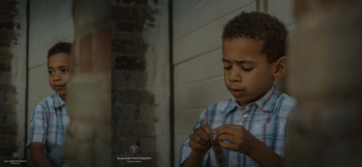 GlamFairyPhotography-photographe-seance-enfant-american vintage-alfortville-Nathan_0004