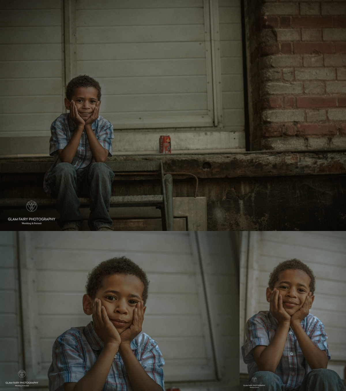 GlamFairyPhotography-photographe-seance-enfant-american vintage-alfortville-Nathan_0006