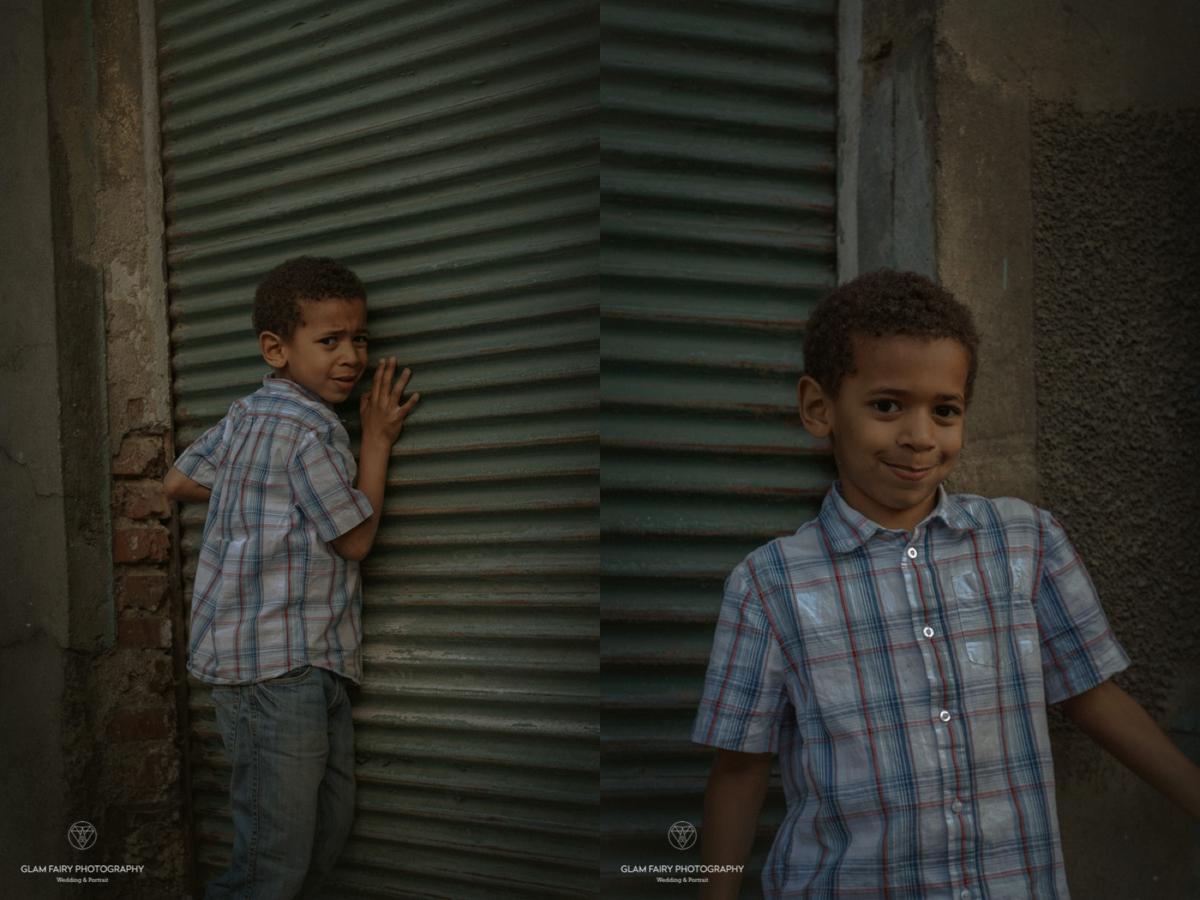 GlamFairyPhotography-photographe-seance-enfant-american vintage-alfortville-Nathan_0008