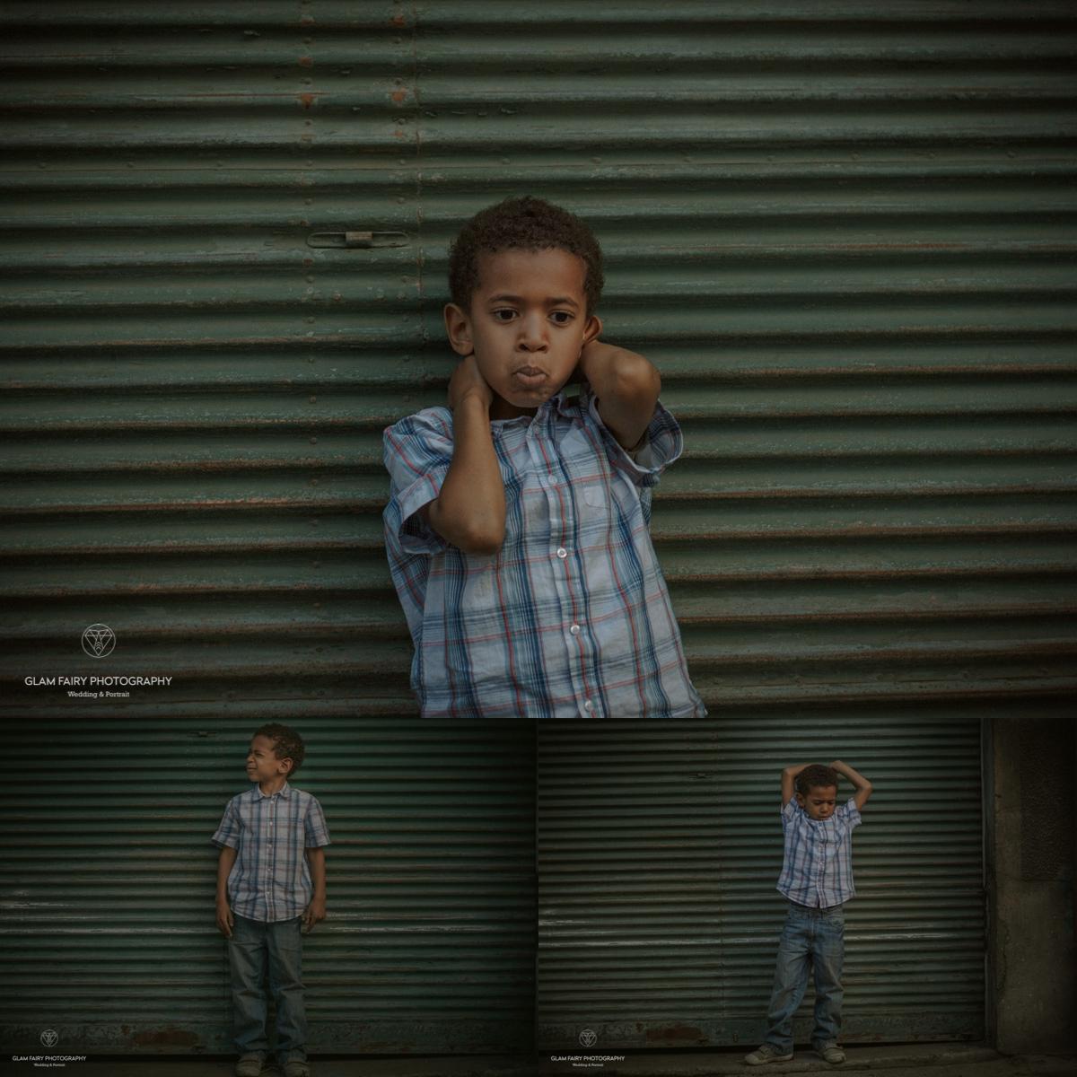 GlamFairyPhotography-photographe-seance-enfant-american vintage-alfortville-Nathan_0011
