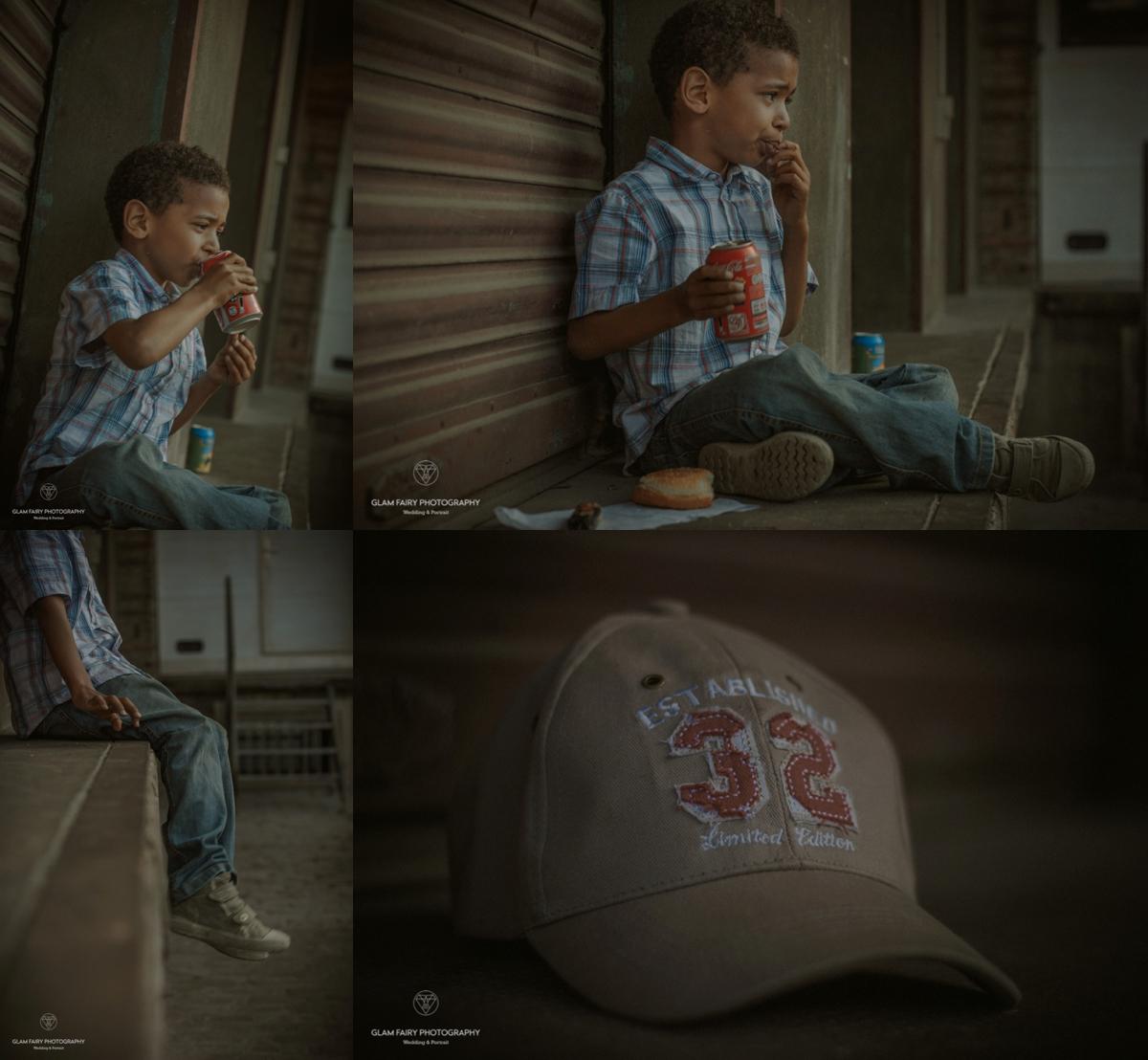 GlamFairyPhotography-photographe-seance-enfant-american vintage-alfortville-Nathan_0012