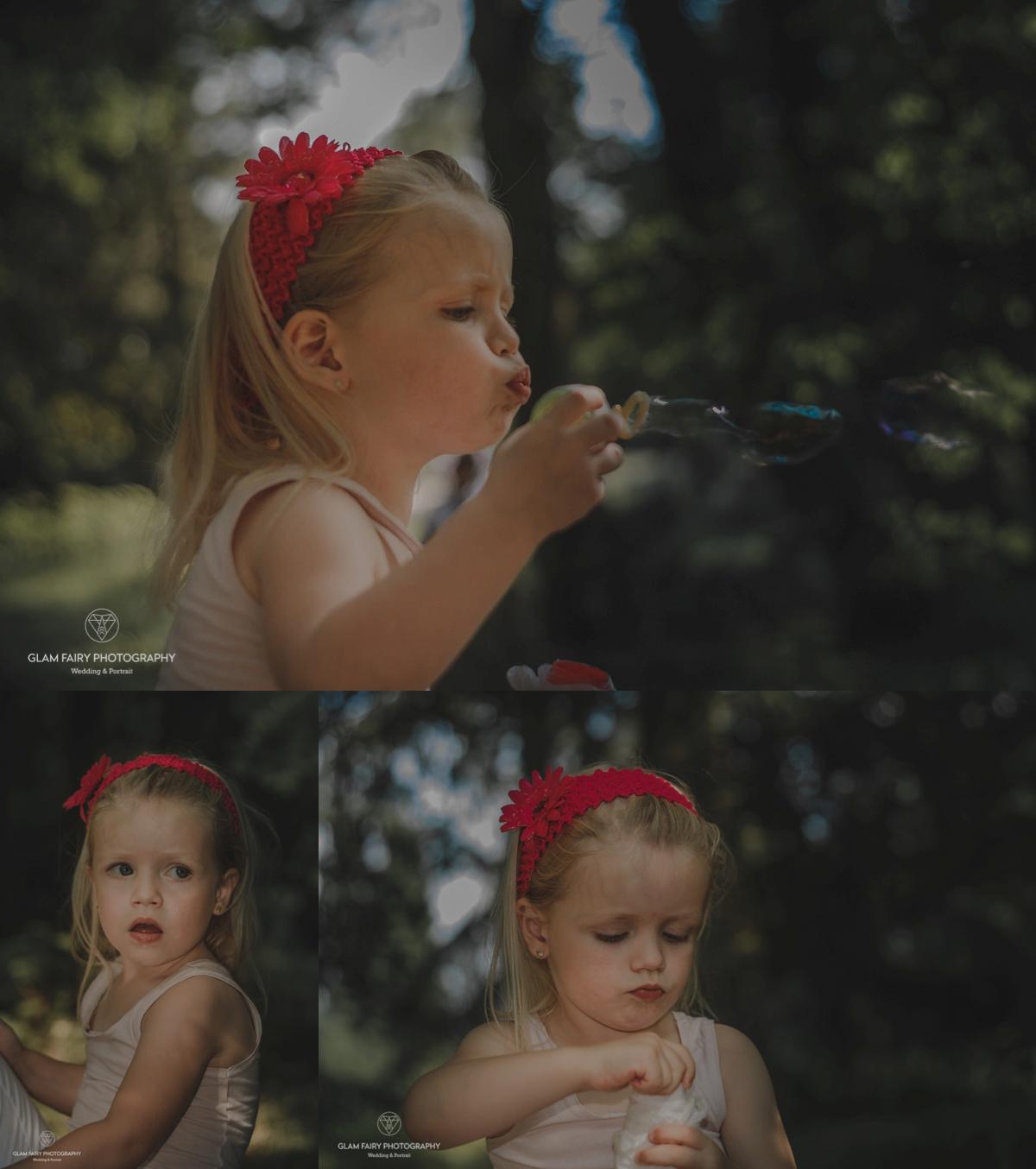 GlamFairyPhotography-photographe-seance-enfant-gipsy-eloise_0002