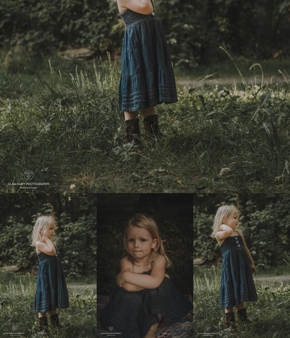 GlamFairyPhotography-photographe-seance-enfant-gipsy-eloise_0003