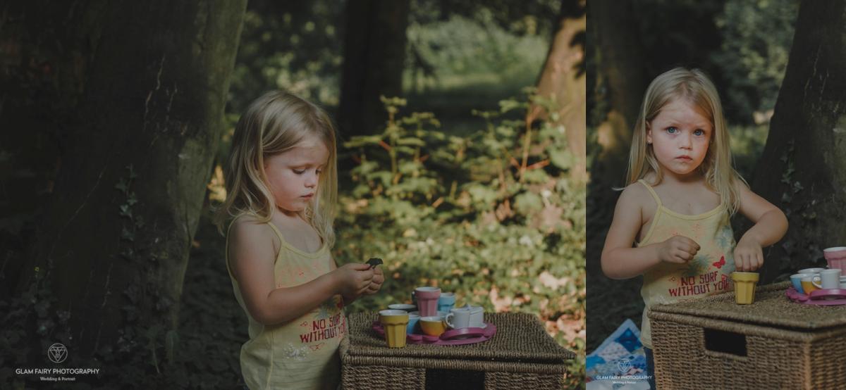 GlamFairyPhotography-photographe-seance-enfant-gipsy-eloise_0005