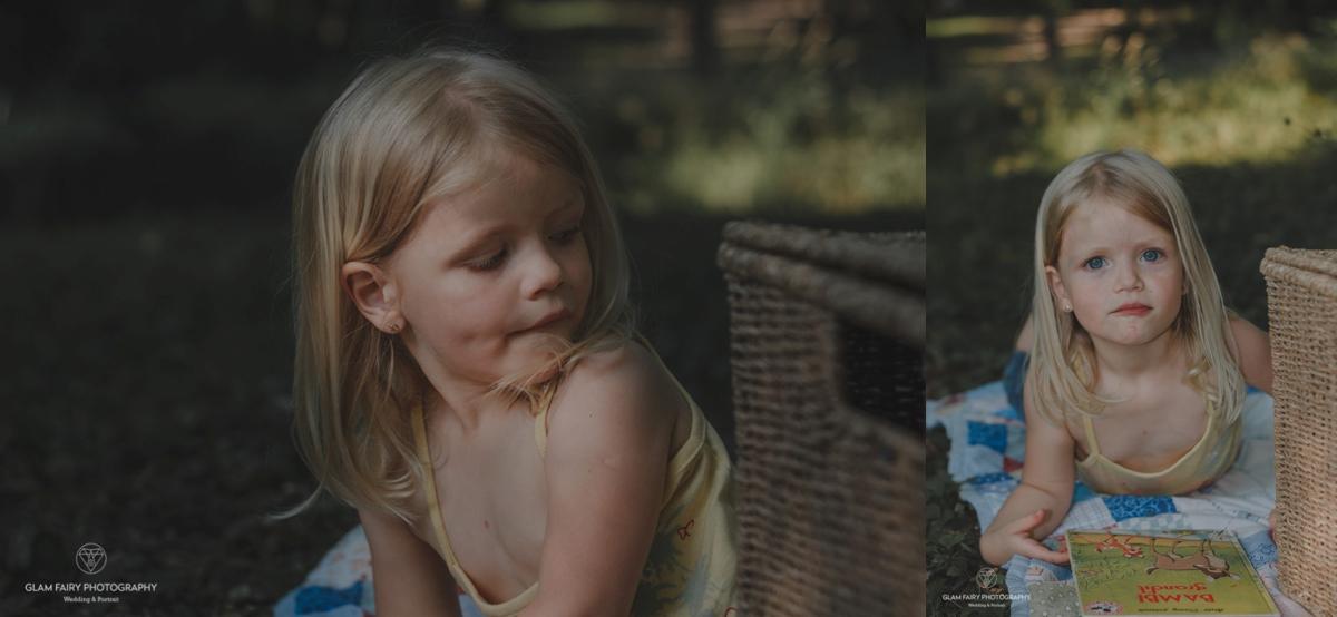 GlamFairyPhotography-photographe-seance-enfant-gipsy-eloise_0006