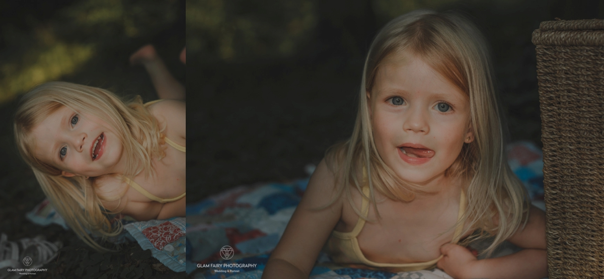 GlamFairyPhotography-photographe-seance-enfant-gipsy-eloise_0007