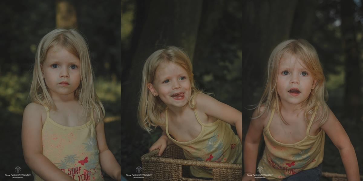 GlamFairyPhotography-photographe-seance-enfant-gipsy-eloise_0008