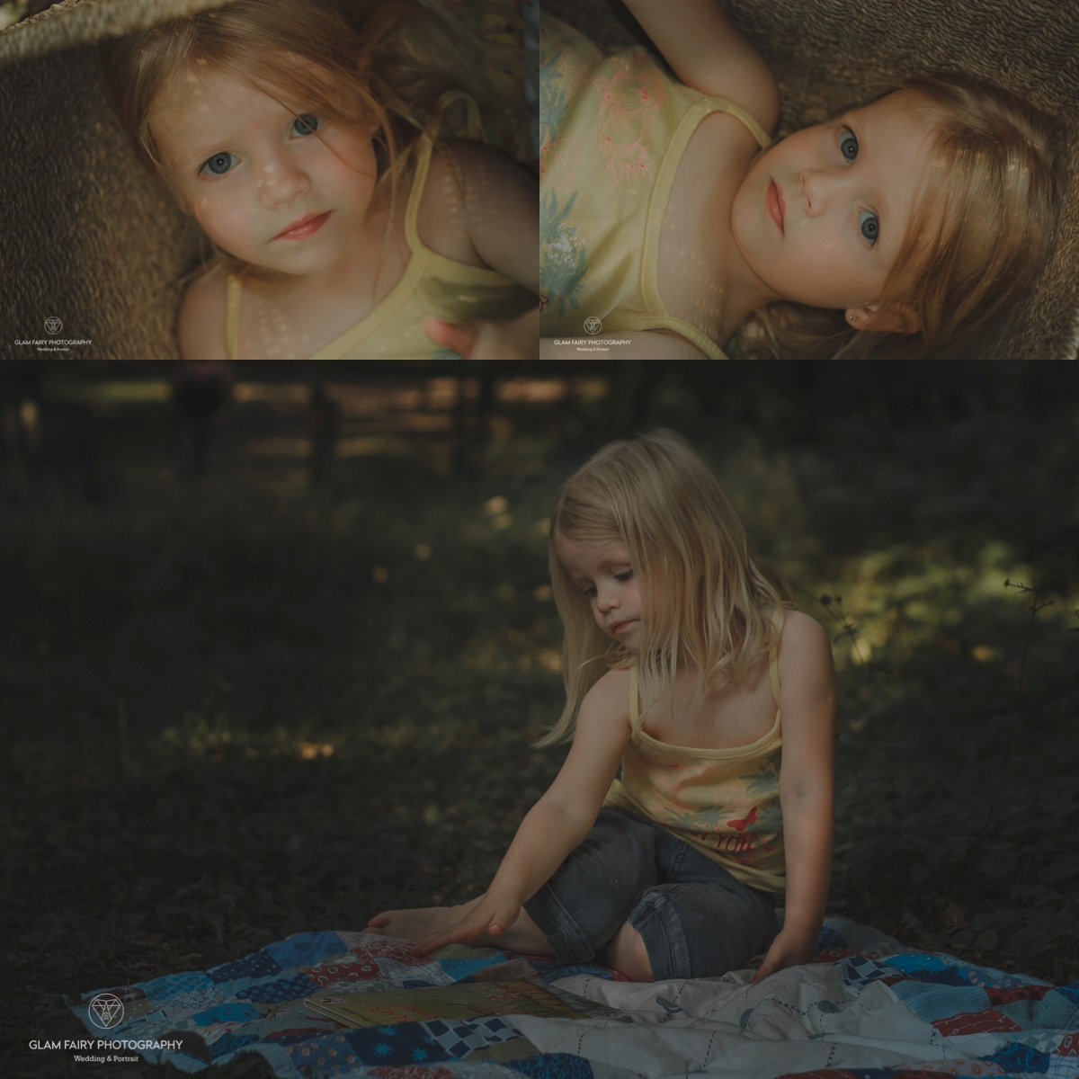 GlamFairyPhotography-photographe-seance-enfant-gipsy-eloise_0009