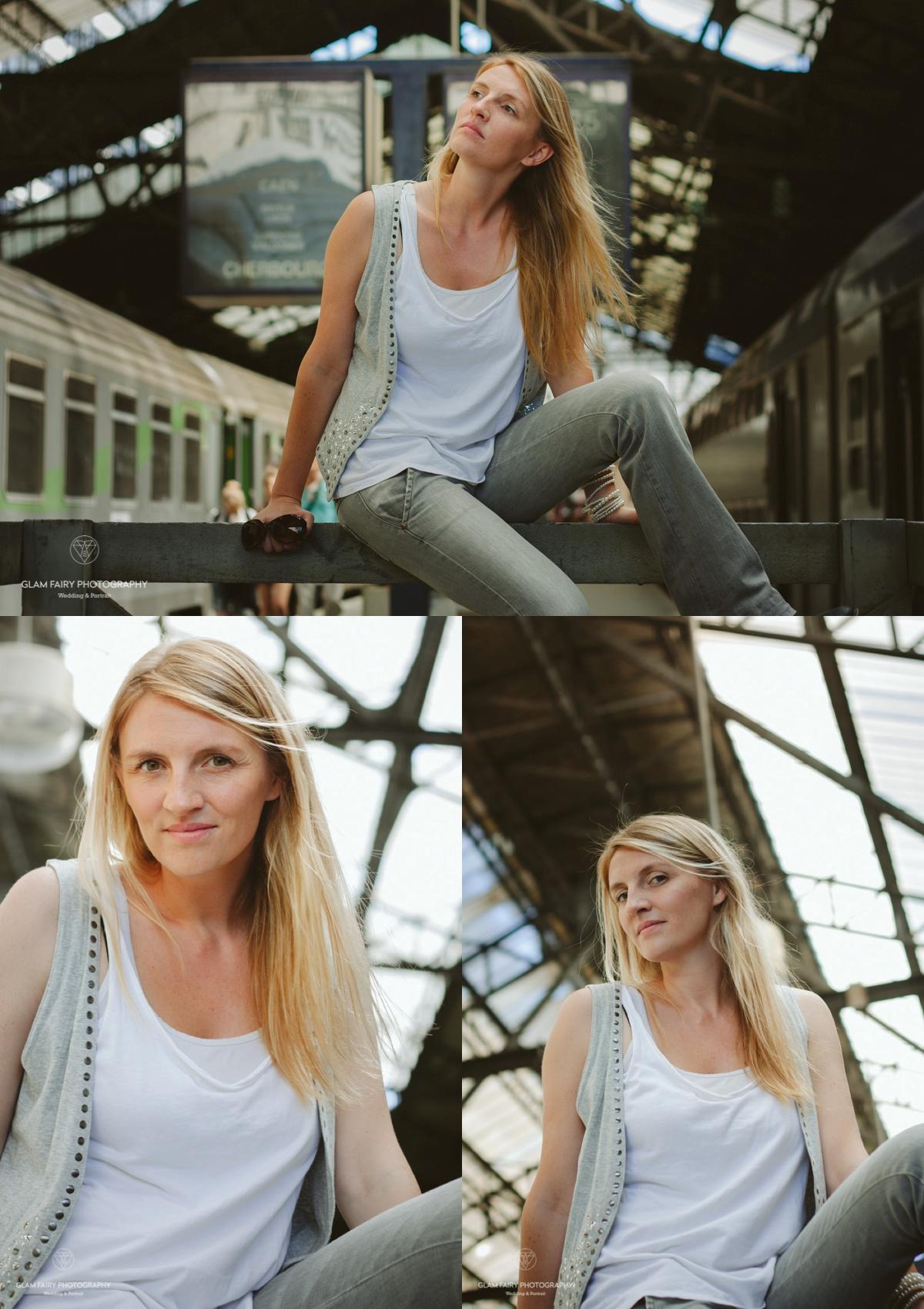 GlamFairyPhotography-seance-portrait-femme-hippie-chic-paris-sophie_0001
