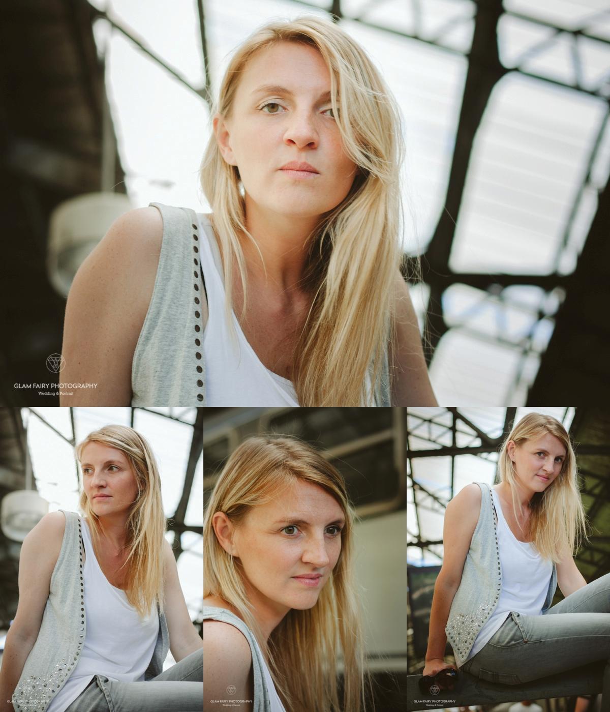 GlamFairyPhotography-seance-portrait-femme-hippie-chic-paris-sophie_0002