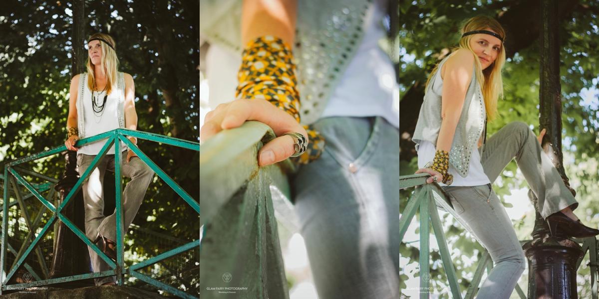 GlamFairyPhotography-seance-portrait-femme-hippie-chic-paris-sophie_0004