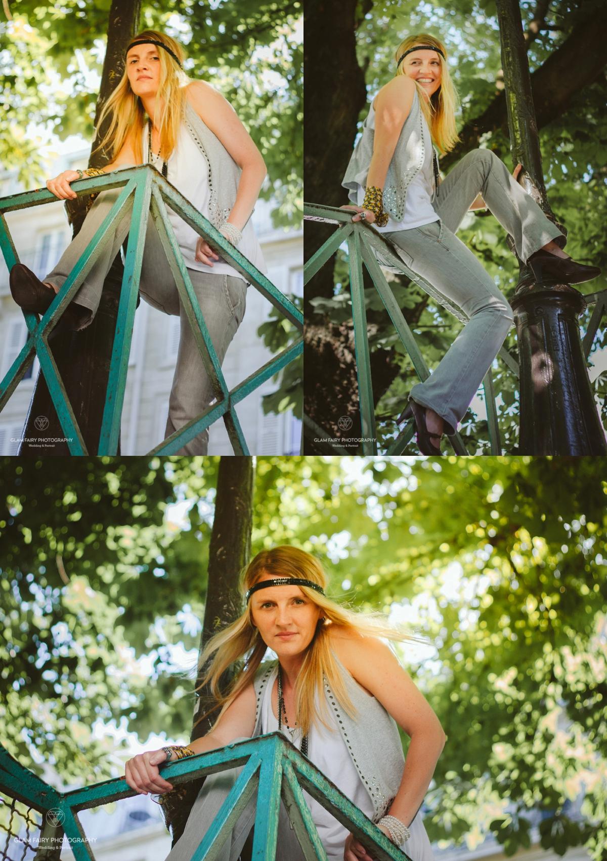GlamFairyPhotography-seance-portrait-femme-hippie-chic-paris-sophie_0005