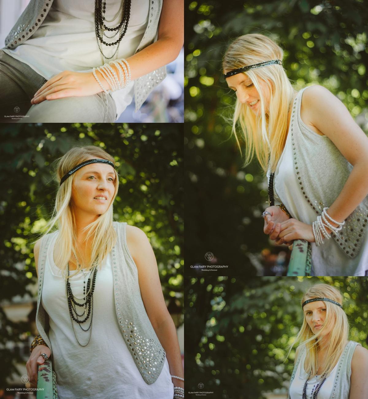 GlamFairyPhotography-seance-portrait-femme-hippie-chic-paris-sophie_0007