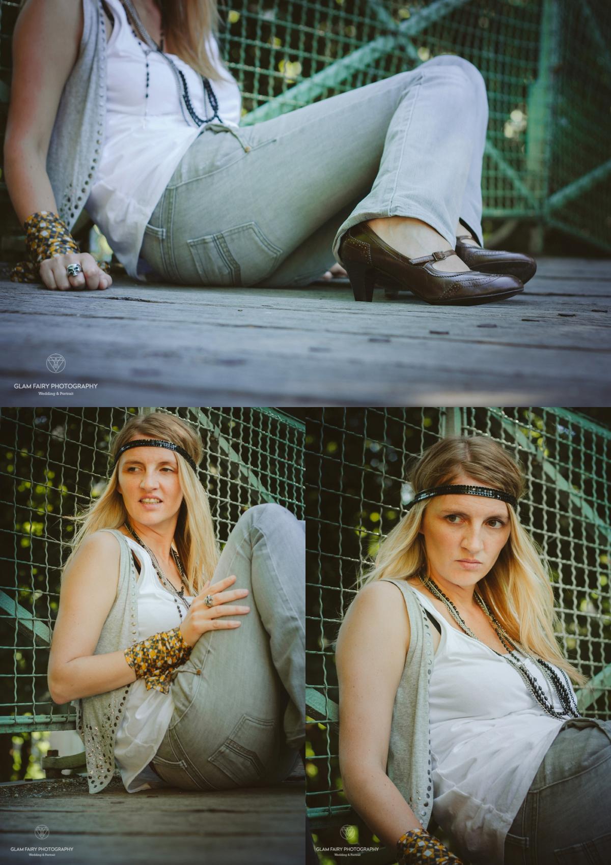 GlamFairyPhotography-seance-portrait-femme-hippie-chic-paris-sophie_0008