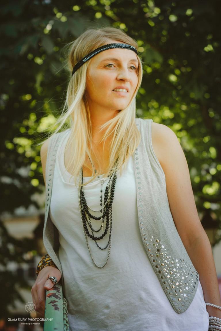 GlamFairyPhotography-seance-portrait-femme-hippie-chic-paris-sophie