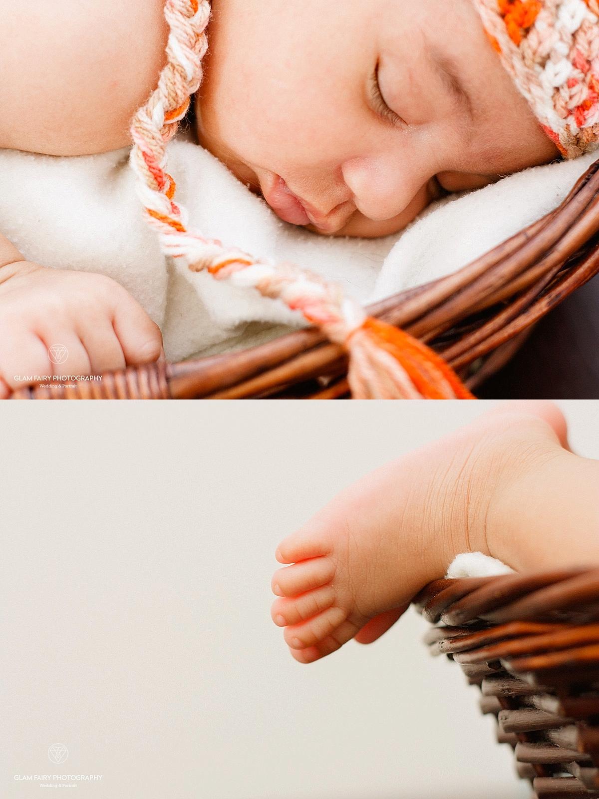 seance-bebe-a-domicile-alfortville-ines_0011