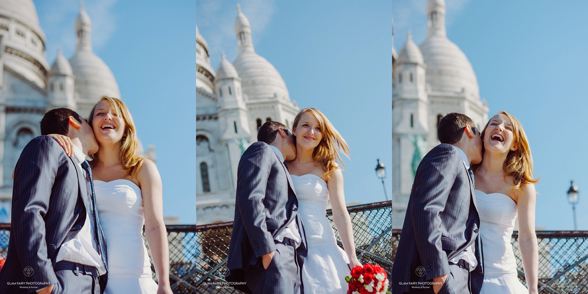 GlamFairyPhotography-seance-day-after-parisienne-victoire_0001