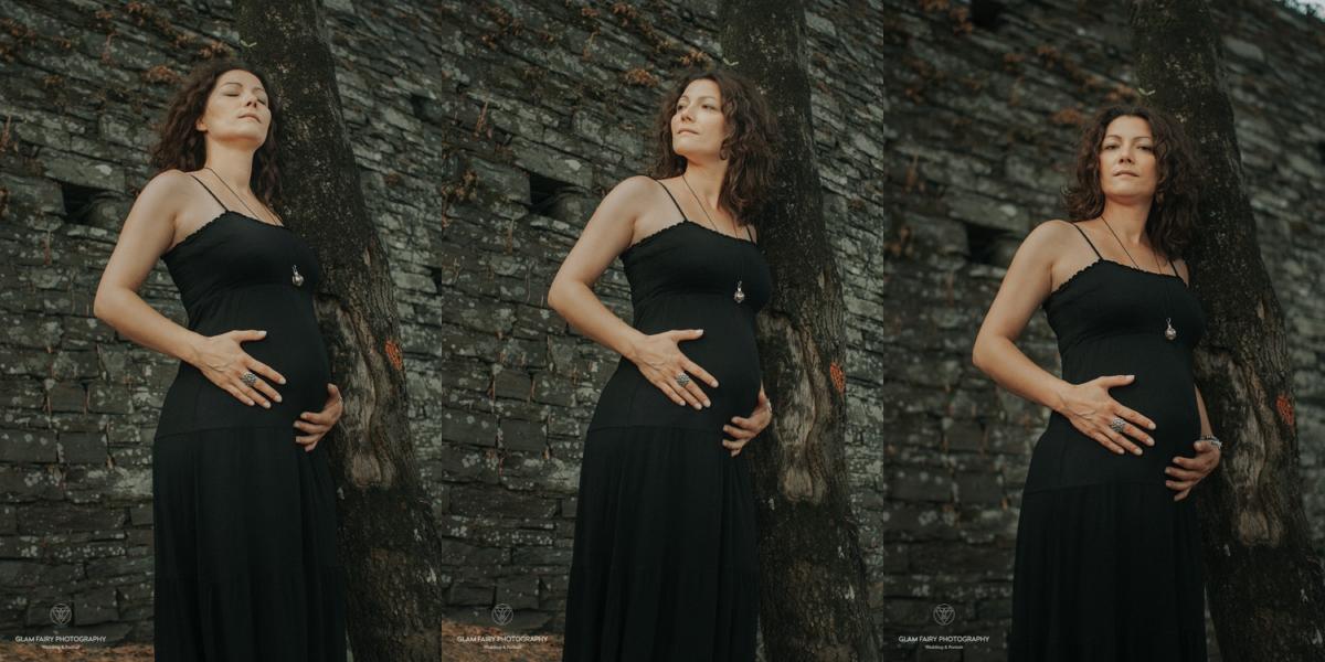 GlamFairyPhotography-photographe-seance-grossesse-le-cellier-bea_0001
