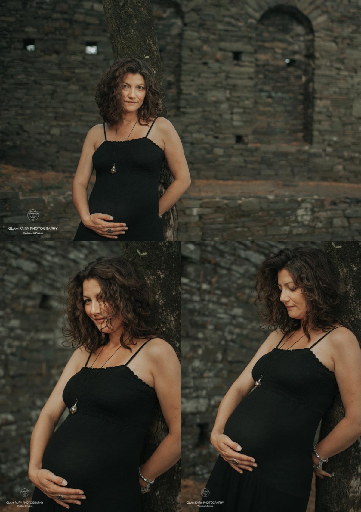 GlamFairyPhotography-photographe-seance-grossesse-le-cellier-bea_0002