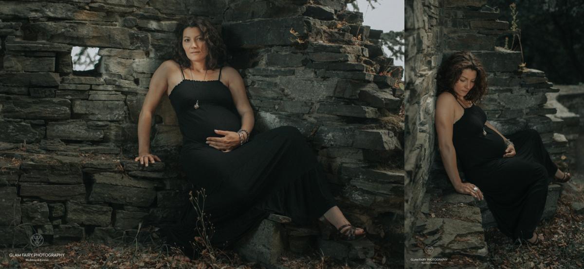 GlamFairyPhotography-photographe-seance-grossesse-le-cellier-bea_0003
