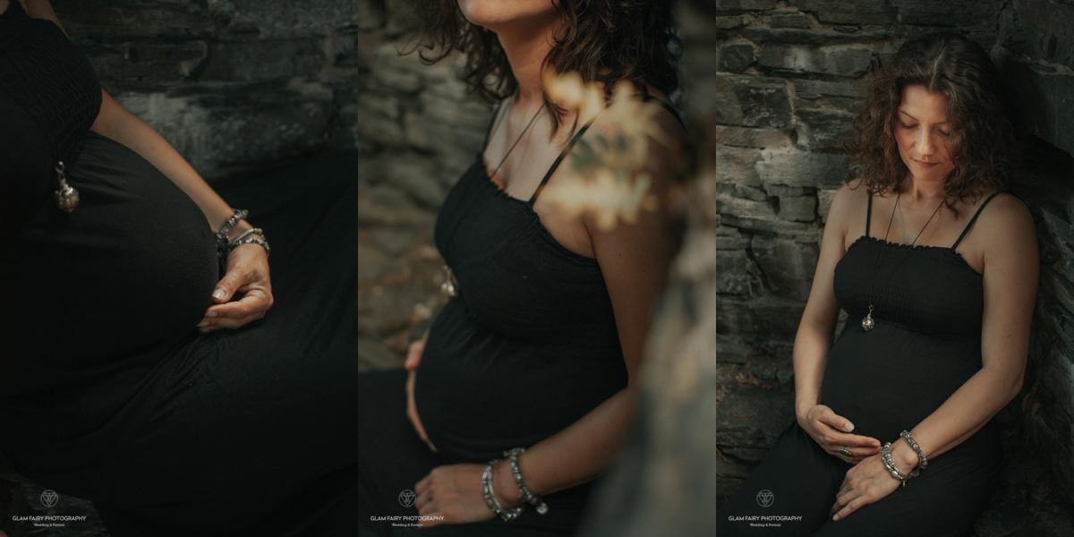 GlamFairyPhotography-photographe-seance-grossesse-le-cellier-bea_0004