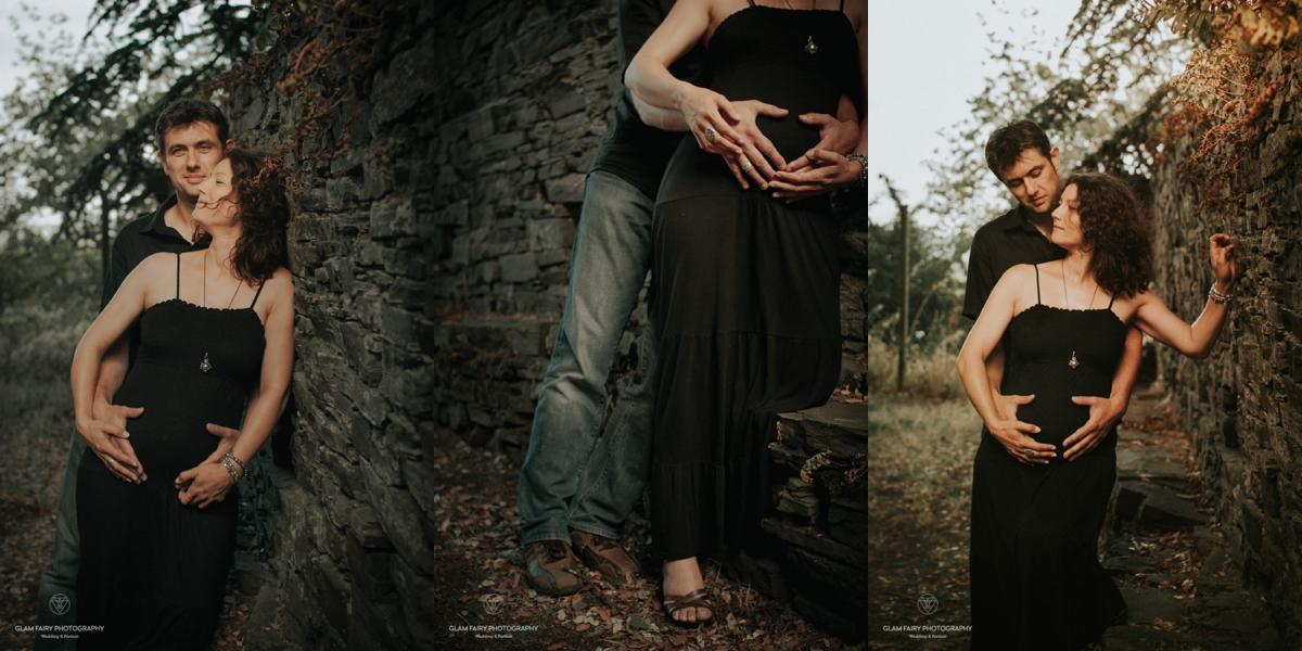 GlamFairyPhotography-photographe-seance-grossesse-le-cellier-bea_0007