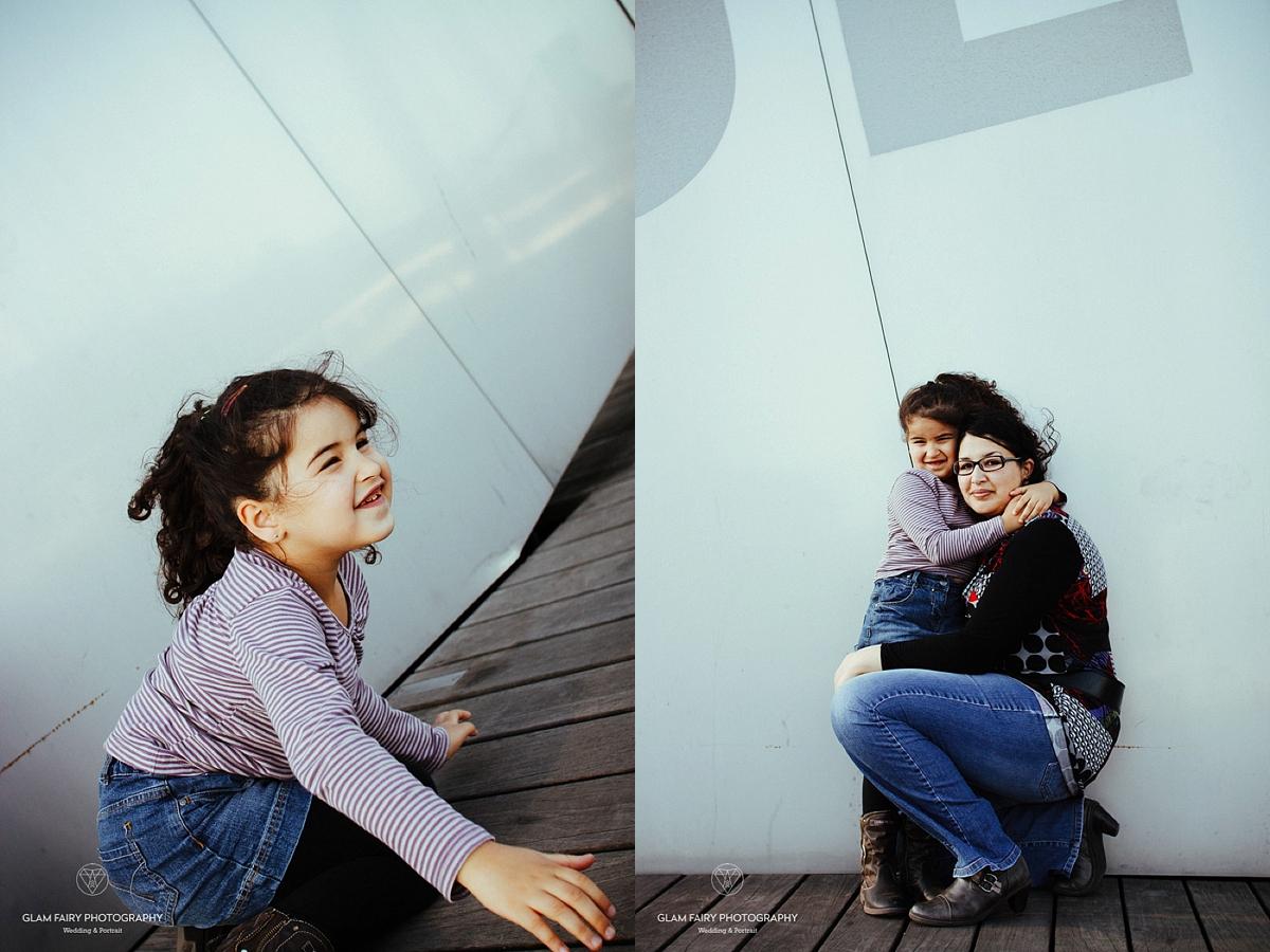 GlamFairyPhotography-seance-photo-maman-solo-bnf-ines_0008