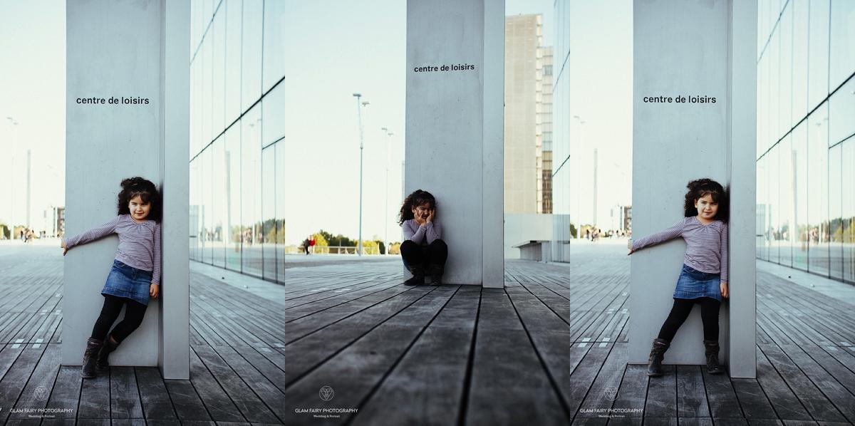 GlamFairyPhotography-seance-photo-maman-solo-bnf-ines_0013