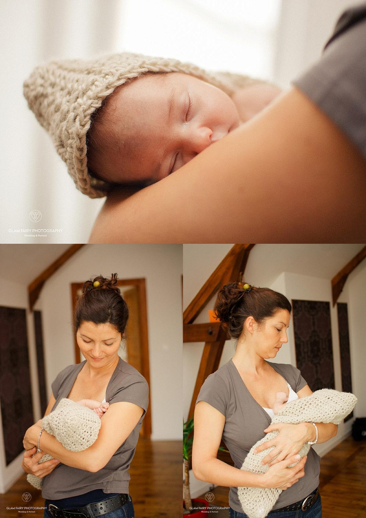 seance-bebe-a-domicile-landemont-nahema_0002
