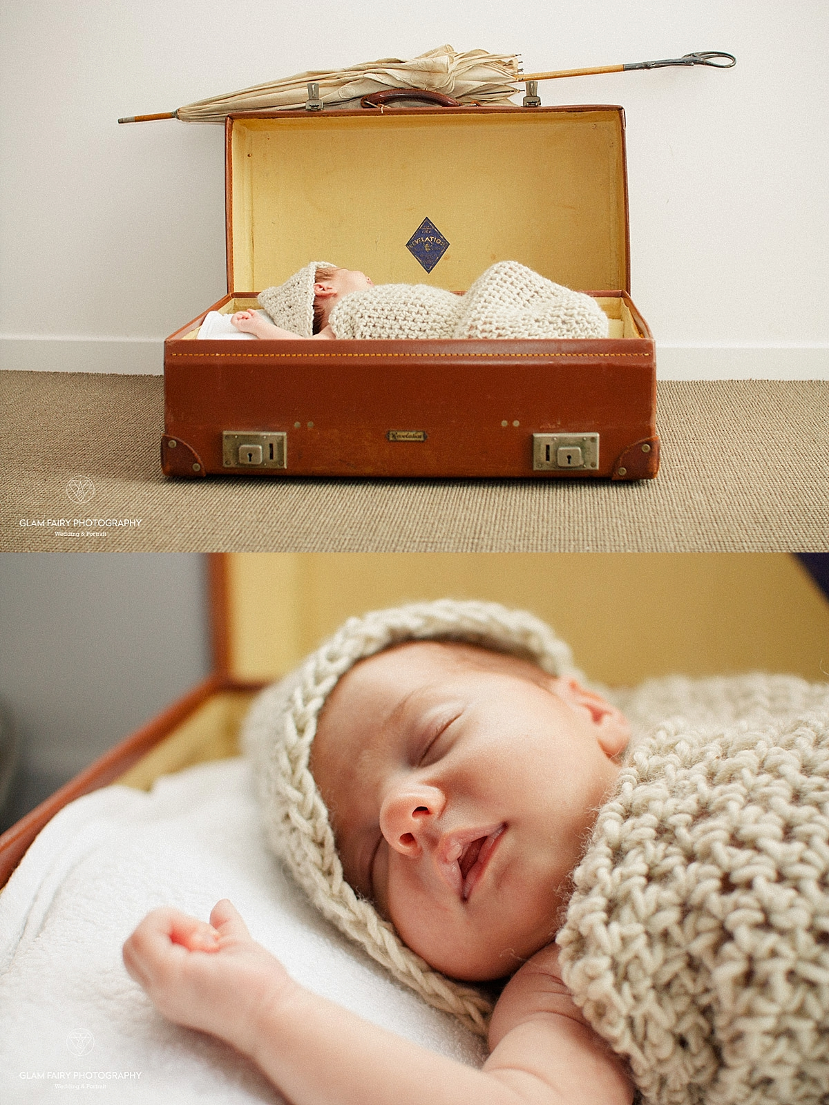 seance-bebe-a-domicile-landemont-nahema_0004