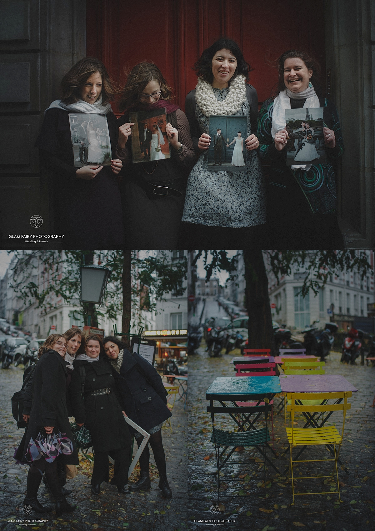 GlamFairyPhotography-seance-day-after-entre-mariees-paris_0009