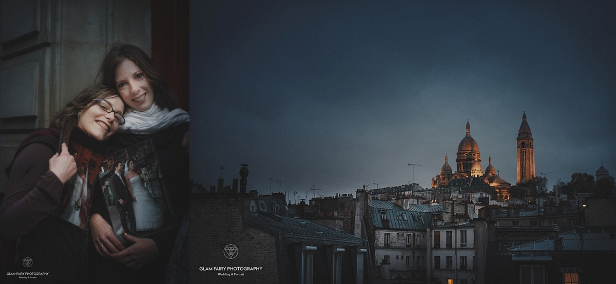 GlamFairyPhotography-seance-day-after-entre-mariees-paris_0010