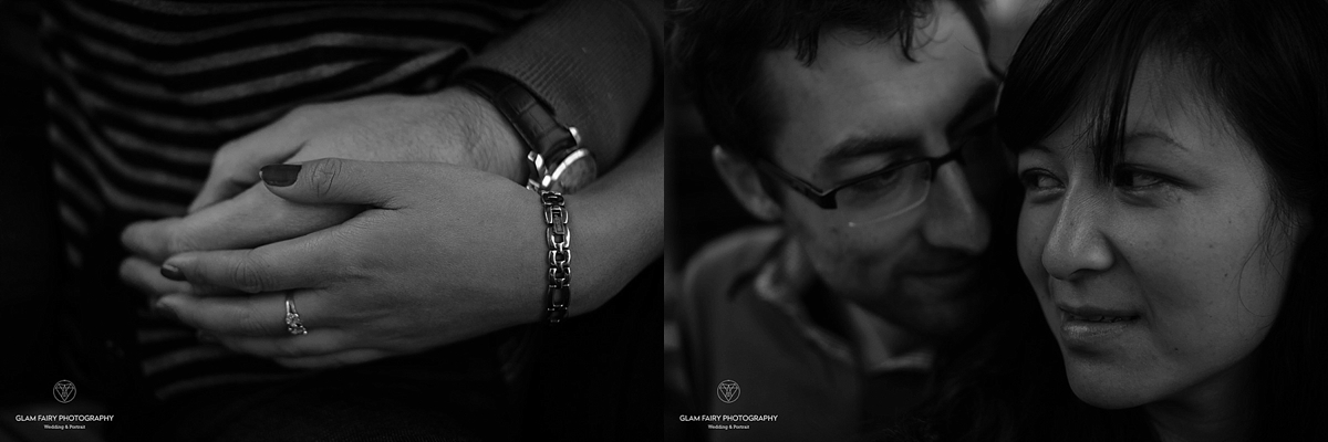 GlamFairyPhotography-seance-engagement-lagny-ymeuil_0007