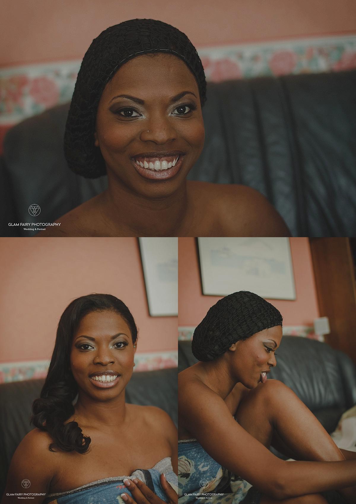 GlamFairyPhotography-mariage-afro-antillais-orsay-candy_0001