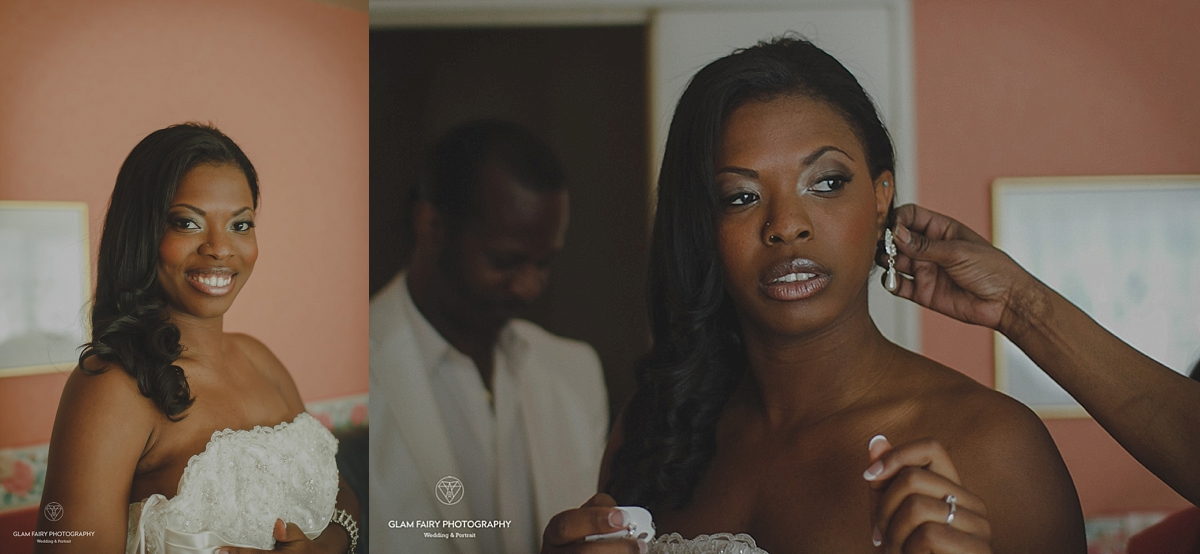 GlamFairyPhotography-mariage-afro-antillais-orsay-candy_0002