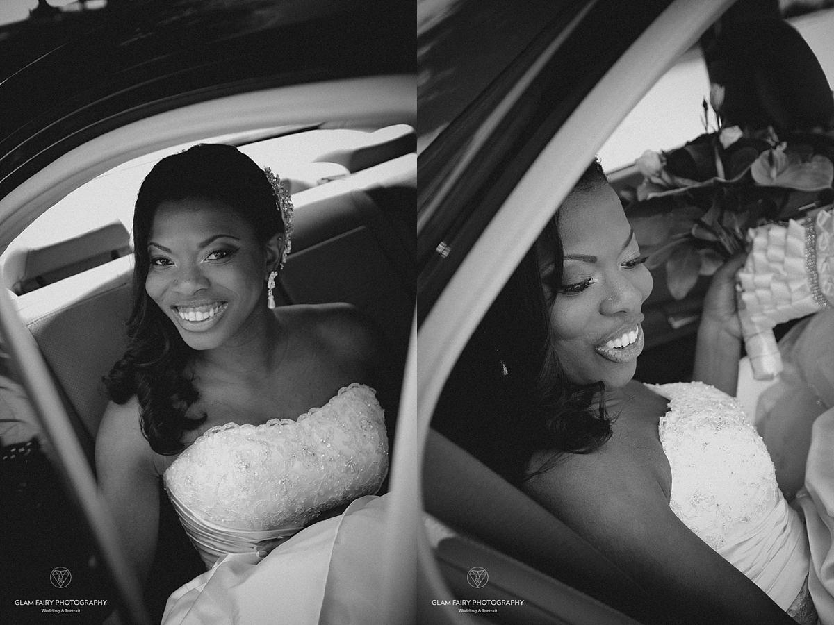 GlamFairyPhotography-mariage-afro-antillais-orsay-candy_0005
