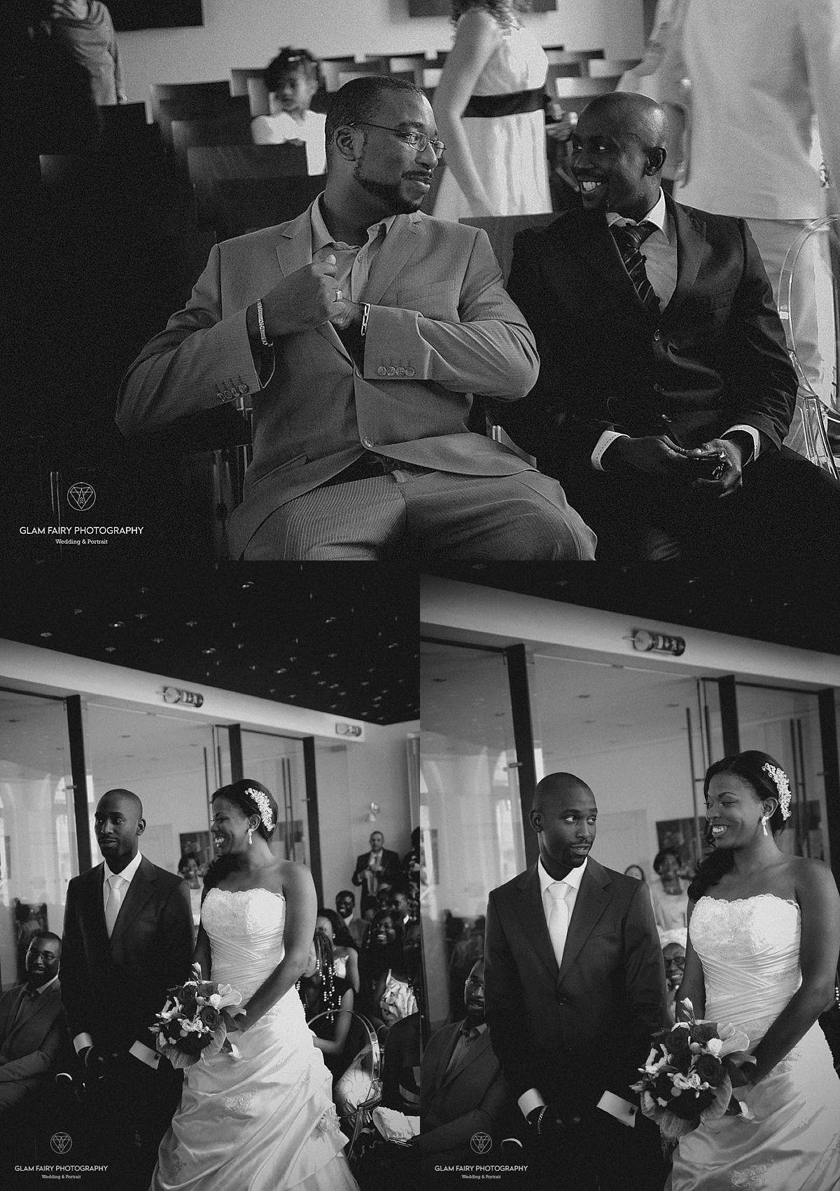 GlamFairyPhotography-mariage-afro-antillais-orsay-candy_0007