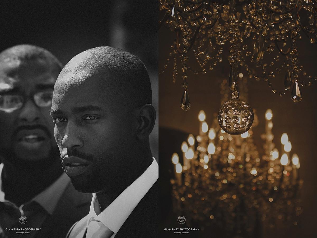 GlamFairyPhotography-mariage-afro-antillais-orsay-candy_0010