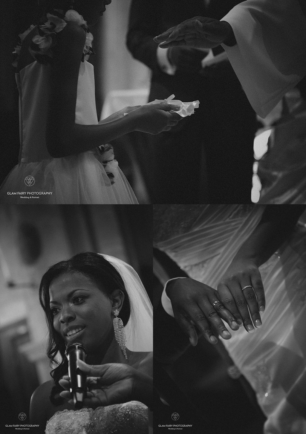 GlamFairyPhotography-mariage-afro-antillais-orsay-candy_0013