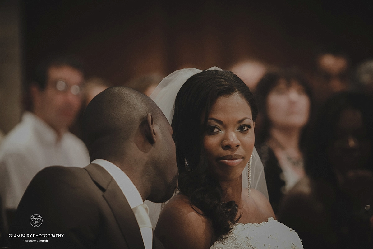 GlamFairyPhotography-mariage-afro-antillais-orsay-candy_0014