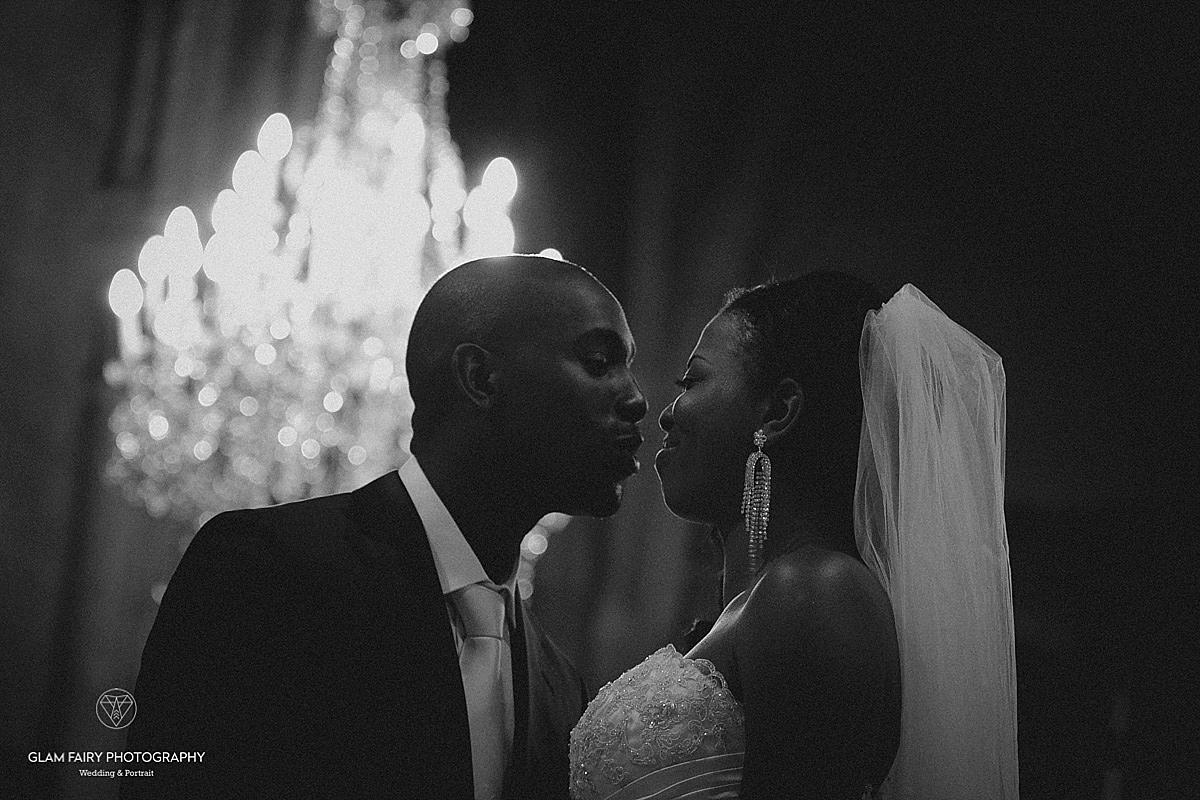 GlamFairyPhotography-mariage-afro-antillais-orsay-candy_0016