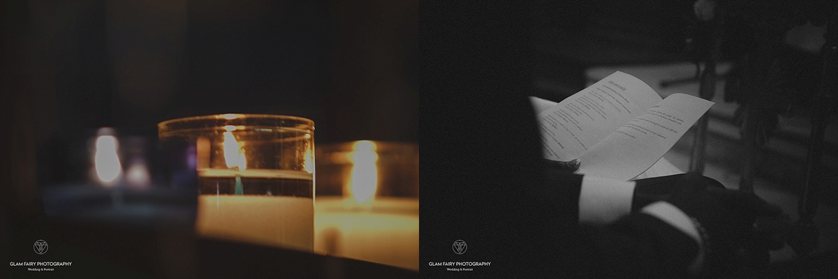 GlamFairyPhotography-mariage-afro-antillais-orsay-candy_0017